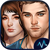 Is it Love Blue Swan Hospital Player Icon